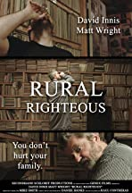 Rural Righteous