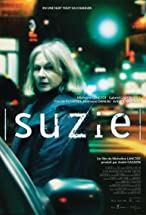 Primary image for Suzie