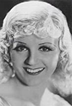 Grace Durkin's primary photo