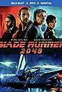 Blade Runner 2049: To Be Human: - Casting Blade Runner 2049