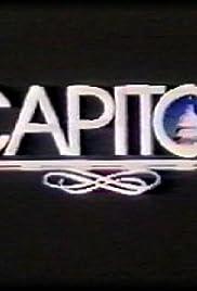 Episode dated 18 November 1985 Poster
