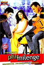 Primary image for Phir Milenge