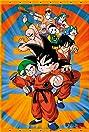 Dragon Ball (1986) Poster