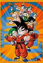 Dragon Ball: Doragon bôru