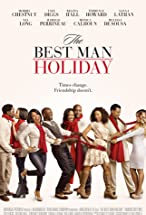 Primary image for The Best Man Holiday