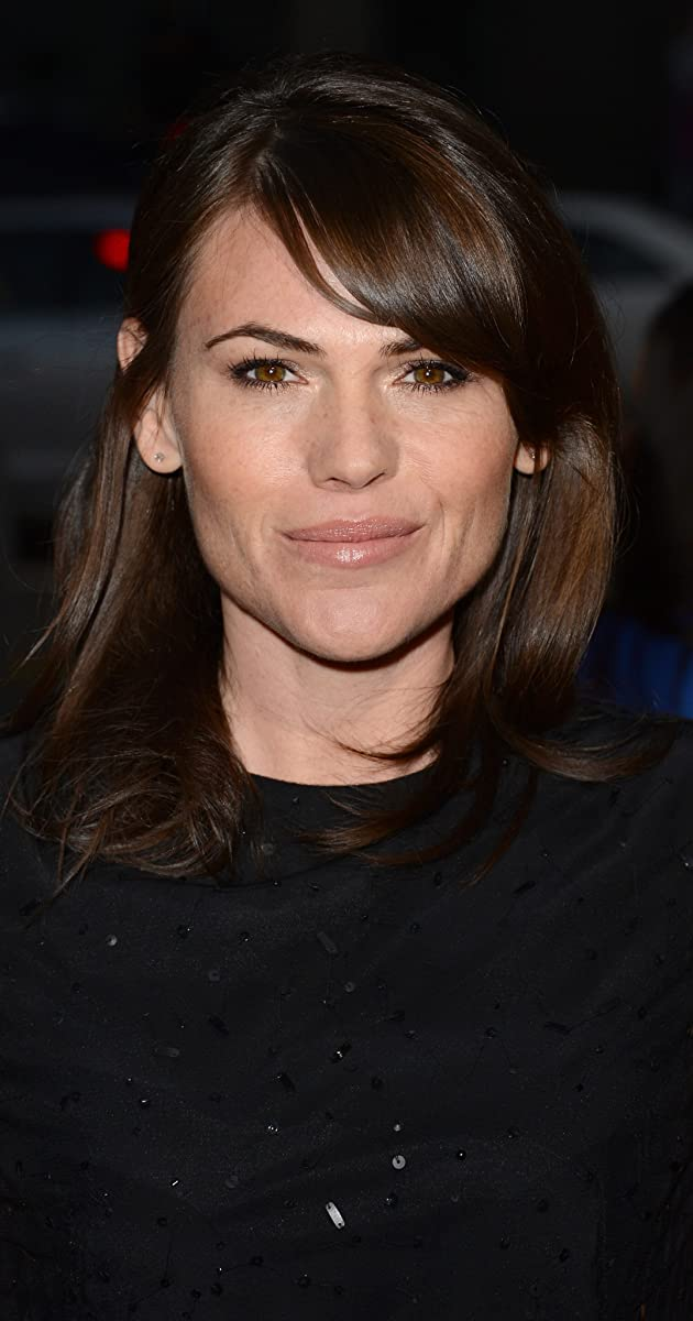 Clea DuVall nude (47 photo) Cleavage, Twitter, legs