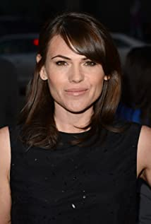 Clea DuVall Picture