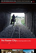 Primary image for No Name City