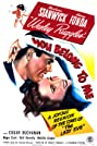 You Belong to Me (1941) Poster