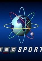 BBC TV Cricket