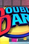 'Double Dare' to Reboot on Nickelodeon This Summer (Video)