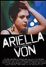 The Deflowering of Ariella Von