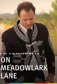 Aftermath on Meadowlark Lane Poster