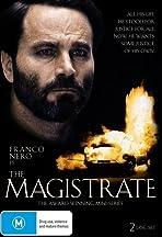 Il Magistrato