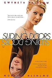 Sliding Doors Poster  sc 1 st  IMDb & Sliding Doors (1998) - IMDb