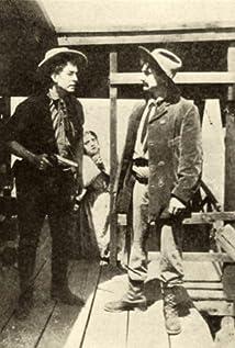 William E. Shay Picture