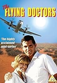 flying doctors serie