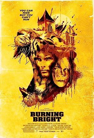 Permalink to Movie Burning Bright (2010)