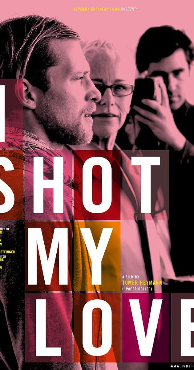 Lyric something to believe in lyrics citizen cope : I Shot My Love (2009) - IMDb