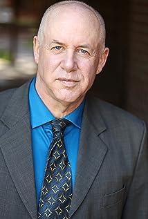 David Alan Graf Picture