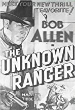 The Unknown Ranger