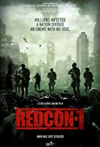 Primary image for Redcon-1