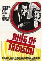 Ring of Treason