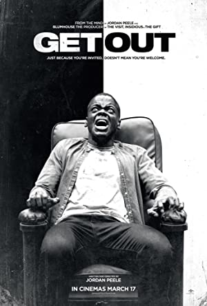 Picture of Get Out