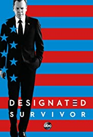 designated survivor s02e13 1080p web x264-worldmkv