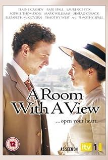 a room a view essay a room a view reviews