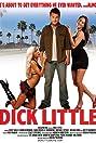 Dick Little