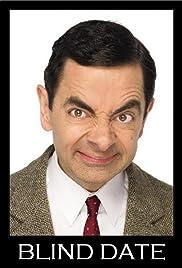 Mr Bean: Blind Date Poster