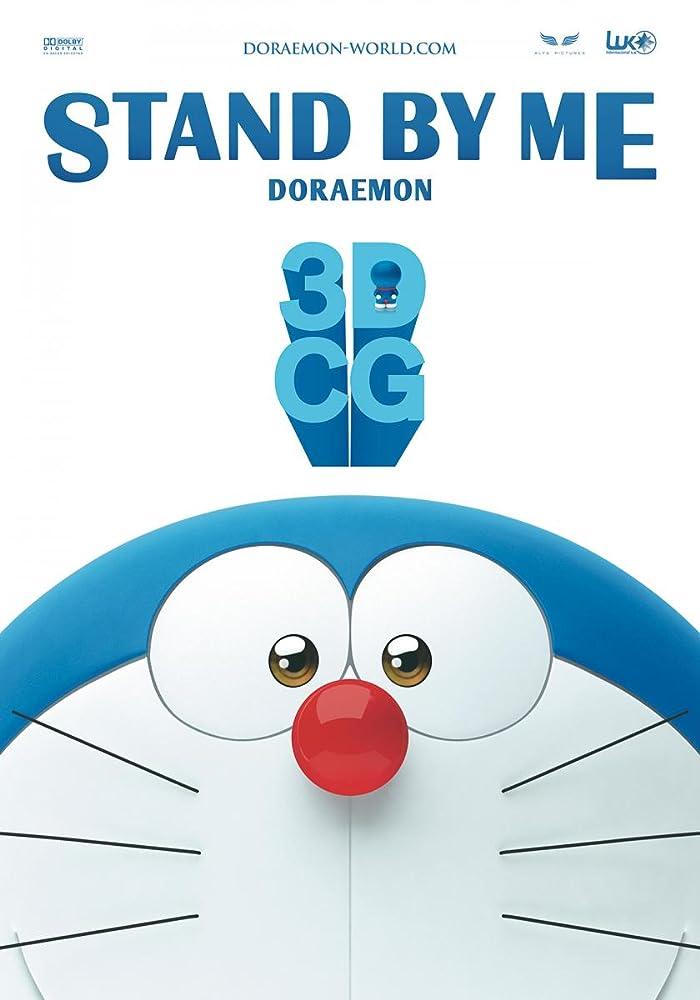 Stand By Me Doraemon 2014 720p BRRip Dual Audio Watch Online Free Download