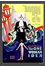 The One Woman Idea