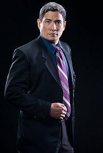 Ricardo Cepeda Picture
