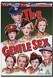 soft-gentle-sex-pics-cock-stoking