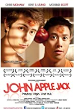 Primary image for John Apple Jack