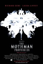 Primary image for The Mothman Prophecies