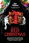 'Red Christmas' Review: Australia's Latest Horror Export Isn't Much of a Present