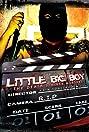 Little Big Boy (2012) Poster