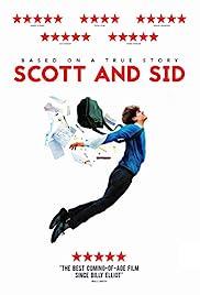 Hasil gambar untuk Scott and Sid 2018