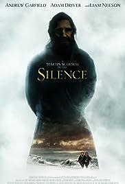 Silence (2016) - IMDb
