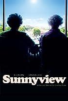 Sunnyview (2010) Poster