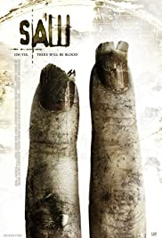 Saw II ซอว์ เกมต่อตาย..ตัดเป็น 2