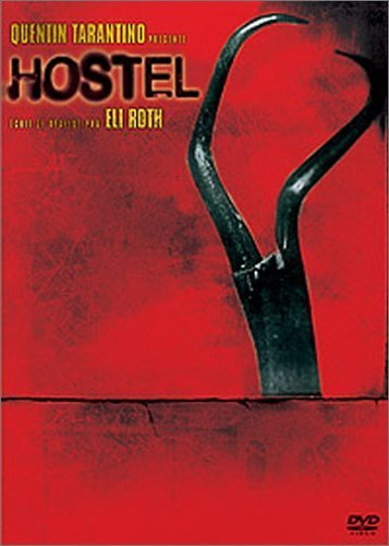 Hostel Imdb