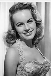 Terry Moore Picture