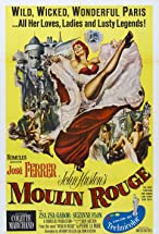 Primary image for Moulin Rouge