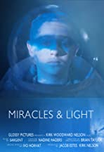 Miracles and Light
