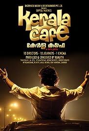 Kerala Cafe Poster