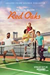 Review: Amazon goes retro with '80s-set country club comedy 'Red Oaks'